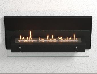 Биокамин Lux Fire Премьера 1200