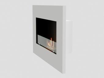 Биокамин Lux Fire Монро 1 Н XS