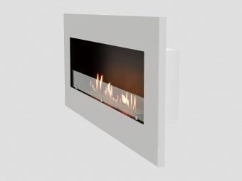 Биокамин Lux Fire Монро 3 Н XS