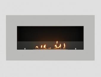 Биокамин Lux Fire Монро 2 Н XS