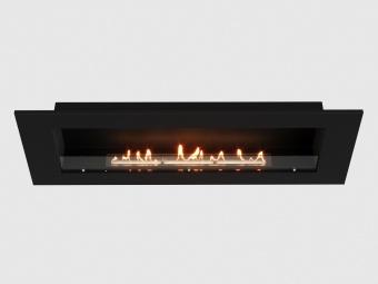 Биокамин Lux Fire Кент 3 Н XS
