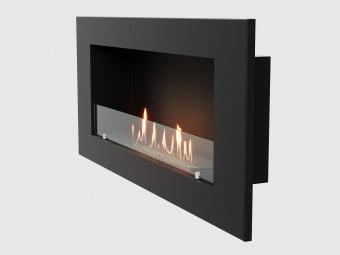Биокамин Lux Fire Кент 2 Н XS