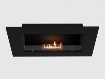 Биокамин Lux Fire Кент 1 Н XS