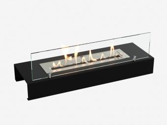 Каминная вставка Lux Fire 600 S