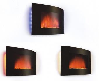 Электрокамин Royal Flame Space