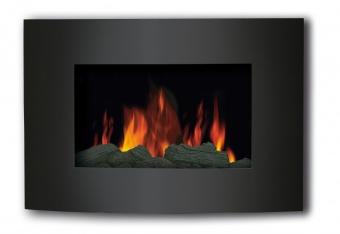 Электрокамин Royal Flame Designe 885CG