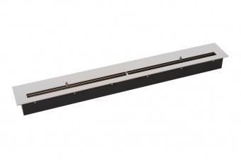 Комплект Silver Smith ниша CAPSULA Glass + кассета LUX 3