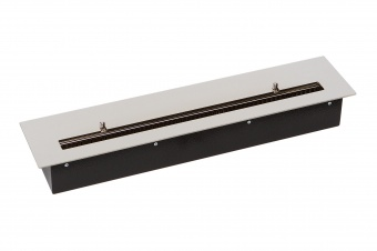 Комплект Silver Smith ниша CAPSULA + кассета LUX 2