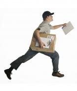 Срочная доставка подарка в день заказа