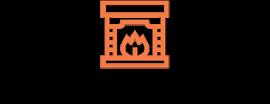 Логотип FireLord