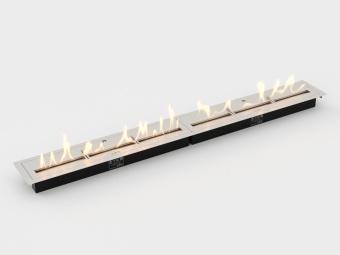 Топливный блок Good Fire 1300 МУ