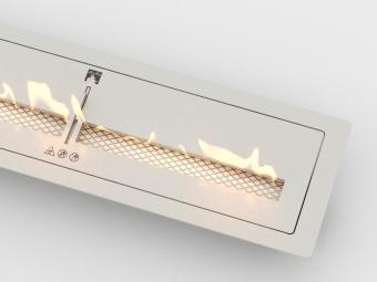 Топливный блок Good Fire 1500 МУ