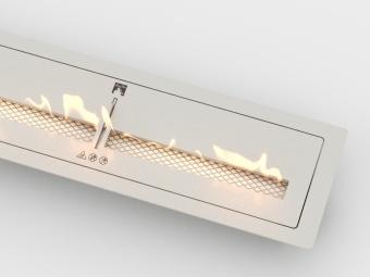 Топливный блок Good Fire 2000 МУ