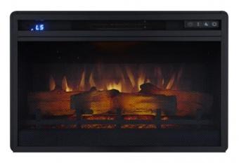 Электроочаг Royal Flame Vision 26 EF LED 3D FX