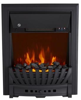 Электроочаг Royal Flame Aspen Black