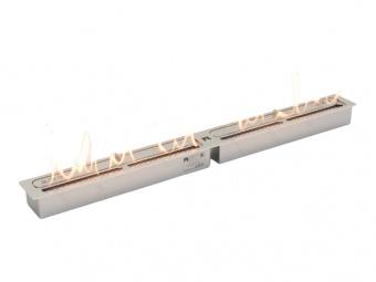 Топливный блок Lux Fire 750 XS