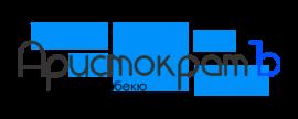 Логотип АристократЪ