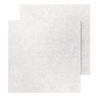 Плита фиброцементная огнестойкая Фаспан Антифлейм 8мм 1200х1200мм