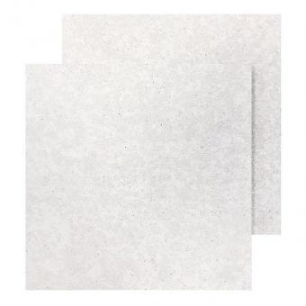 Плита фиброцементная огнестойкая Фаспан Антифлейм 9мм 1200х600мм