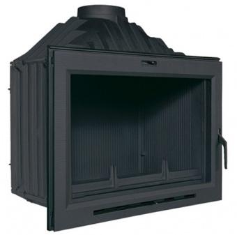 H-03/80 с дверкой PLANE