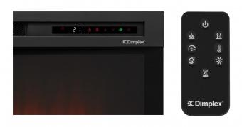 Электроочаг Dimplex XHD23L-INT