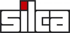 Логотип Silca