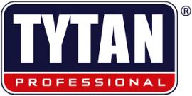 Логотип Tytan Professional