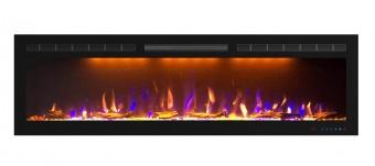 Электроочаг Royal Flame Crystal 60 RF