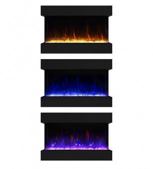 Электроочаг Royal Flame Astra 36 RF