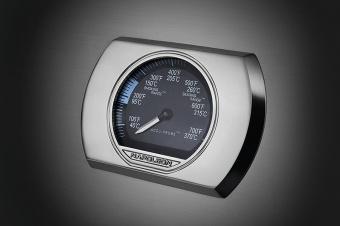 Газовый гриль Napoleon BIPRO-500