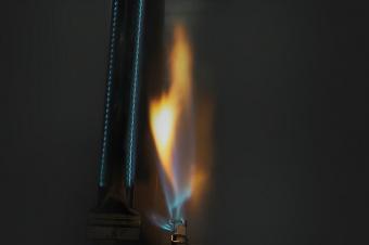 Газовый гриль Napoleon BIPRO-665