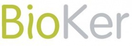 Логотип BioKer