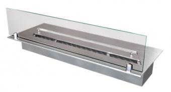 Топливный блок Zefire 500 со стеклом
