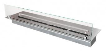 Топливный блок Zefire 700 со стеклом