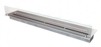 Топливный блок Zefire 1000 со стеклом