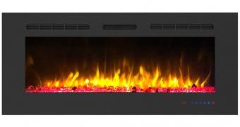 Электроочаг Royal Flame Galaxy 36 RF