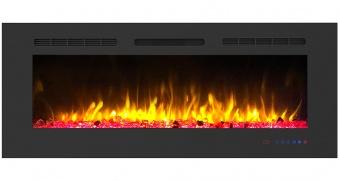 Электроочаг Royal Flame Galaxy 50 RF