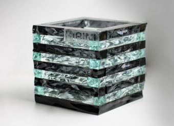 Куб Ice Room