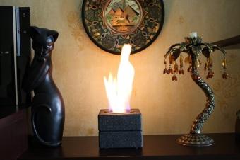 Биосвеча Ecofire Mastaba