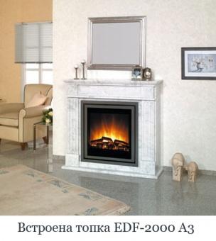 EDF 2000-A3