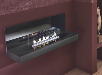 Quadra Elipse Wall (в ассортименте)