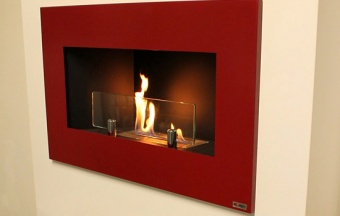 Slimfire 1368