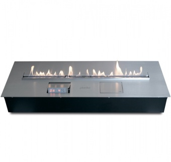 Fire Line Automatic 1690