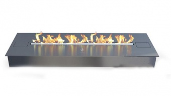DENVER AUTOMATIC FIRE S 2300
