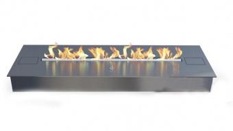 DENVER AUTOMATIC FIRE S 2600